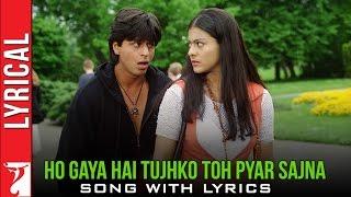 download lagu Al: Ho Gaya Hai Tujhko Toh Pyar Sajna Song gratis