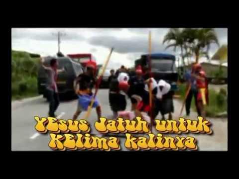 download lagu Dokumenter Via Dolorasa Rn Hkbp Eben Ezer Tj.beringin Resort gratis