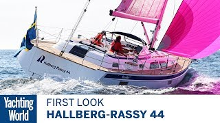 How to Get Your First Yachting Job // Brittany from Boston
