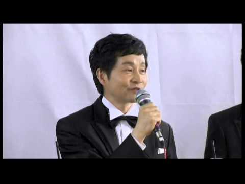 3106sb South Korea-gay Director Marriage video