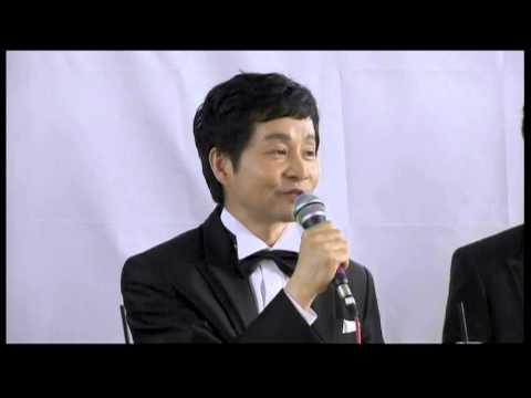 3106sb South Korea-gay Director Marriage video