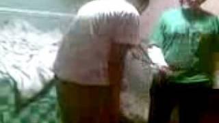 naseem-rubel-tazul---fight