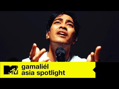 Download  gamaliél - / forever more/ LIVE on MTV Asia | Asia Spotlight Gratis, download lagu terbaru