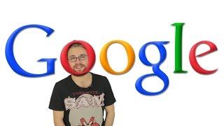 Google Hakkında Bilmeniz Gereken 16 Bilgi