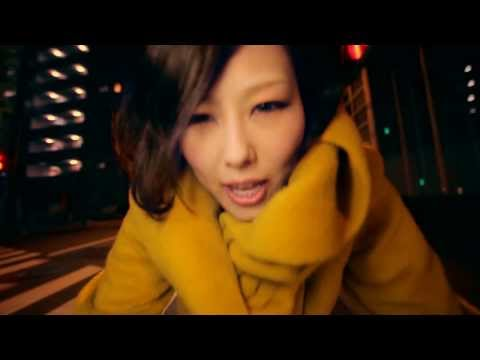 Ecosystem『カタルシス』music Video video