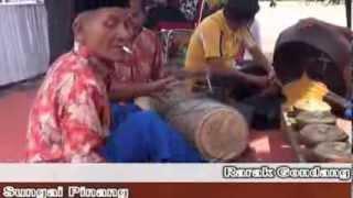 Download Lagu Musik Tradisional Kuantan Singingi. Gratis STAFABAND