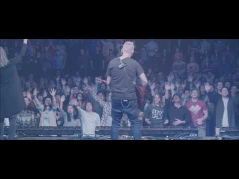 Vertical Church Band - This We Know Live