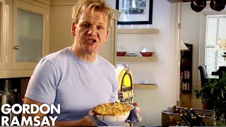Download Lagu Classic Shepherd's Pie - Gordon Ramsay Gratis STAFABAND