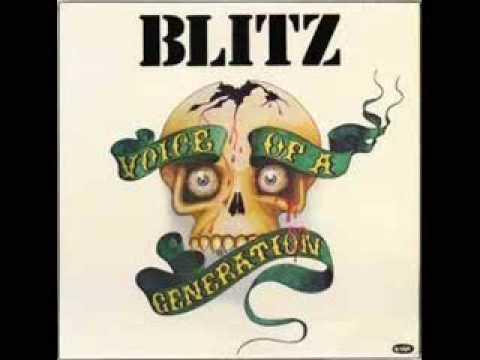 Blitz - 4q