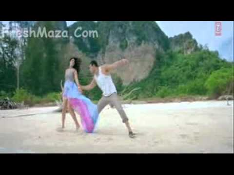 Do U Know Housefull 2 Freshmaza Com video