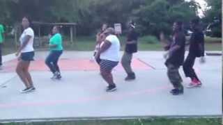 download lagu Beef It Up Line Dance gratis