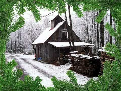 George Michael ~ ** Last Christmas **