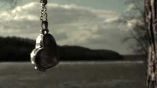 Watch Aqualung Broken Bones video