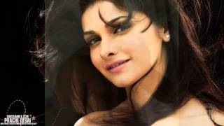 download lagu Saiyaara  Ek Tha Tiger  720p  Full gratis