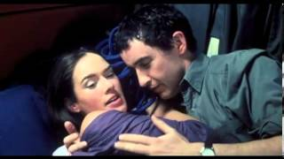 The Parole Officer (2001) - Official Trailer