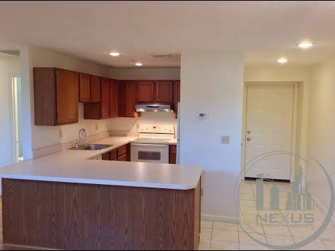 Nexus Property Management RI - 3524 West Shore Rd. Unit 101, Warwick RI, 02886