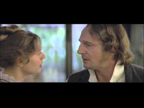 Los Miserables (basada en la novela de Víctor Hugo)