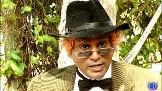 Comedy Konkani Songs