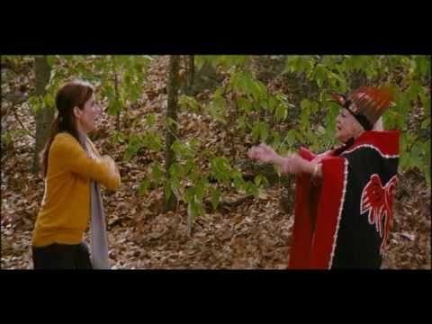 The Proposal (2009) - Dance Scene w/ Sandra Bullock, Betty White and Ryan Reynolds