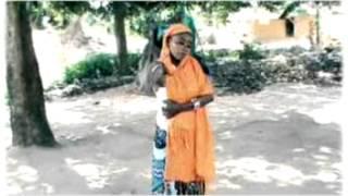 Dama Mary   Othunko parte 2