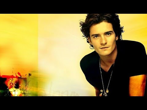 Best Orlando Bloom Movies Trailers...