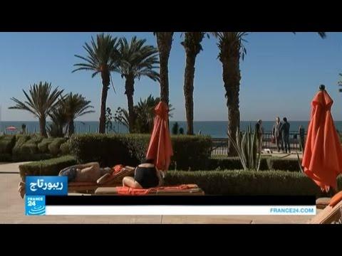 المغرب.. تعزيزات أمنية وأسعار مخفضة لجذب السياح! thumbnail