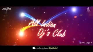 Mere sapno ki remix by DJ XYLO DUBAI