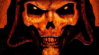 Diablo Creator Says Bringing Diablo 2 to Modern PCs Would Be 'Extremely Difficult' - IGN Unfiltered