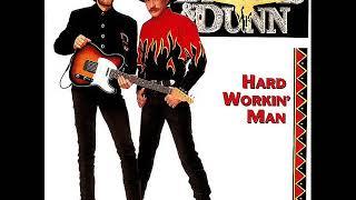 Watch Brooks & Dunn I Can