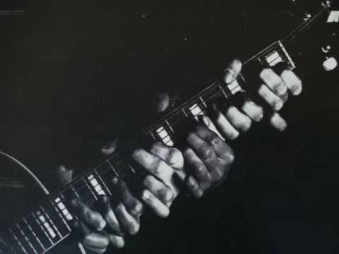 Adrian Legg - Modulations (vinyl)