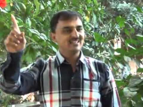 Motivational Speech In Gujarati Must Listen video