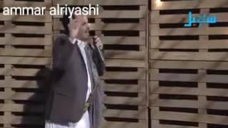 #شاهد #أغنية | بياع العرب #إيراني للفنان محمد الأضرعي في برنامج #غاغة على قناة #سهيل