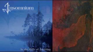 Insomnium - The Elder