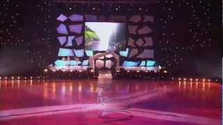 Юлия Началова - Самая красивая