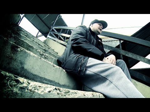 MY STATEMENT - MANAGE AND RUNONE (OFFICIAL VIDEO)