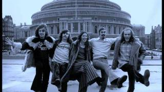 Watch Steeleye Span Seagull video