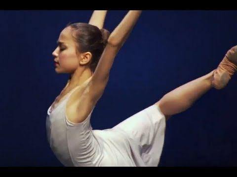 First Position - Official Trailer 2012 - Ballet Documentary (HD) Music Videos