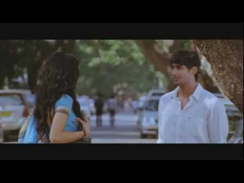 Hosanna PAL (ROMANCE VERSION)- Ek Deewana Tha song full HQ KABIRRAFI...