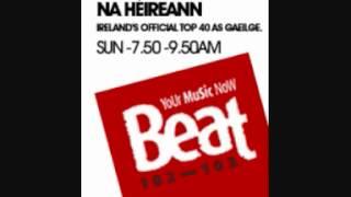 download lagu Top 40 Oifigiúil Na HÉireann 18th March 2012 gratis