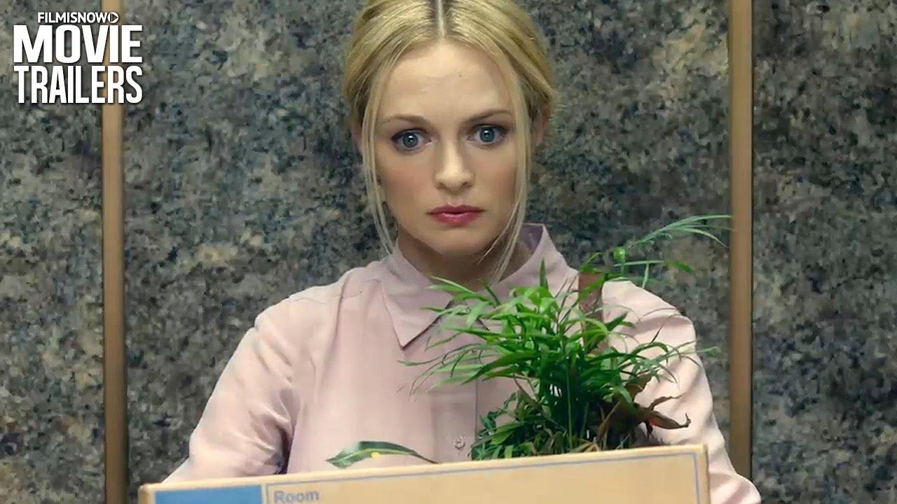 Heather Graham stars in MY DEAD BOYFRIEND