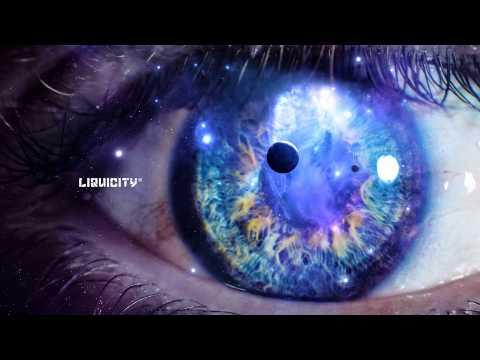Rameses B ft. Charlotte Haining - Dream Catcher