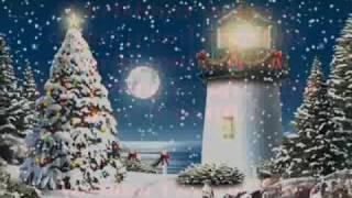 On This Very Christmas Night