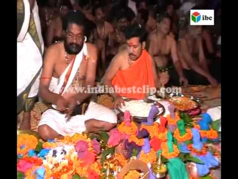 Lord Ayyappa Swamy Songs In Telugu video
