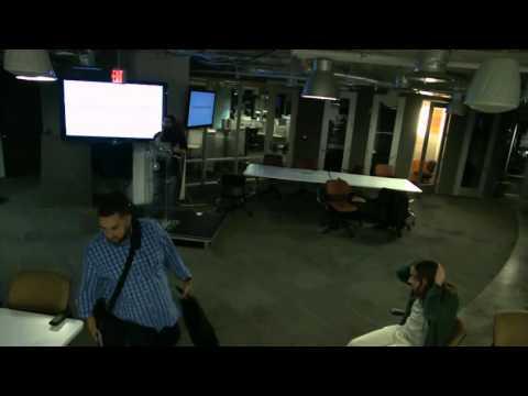 EFF-Austin: APD Tracks Social Media