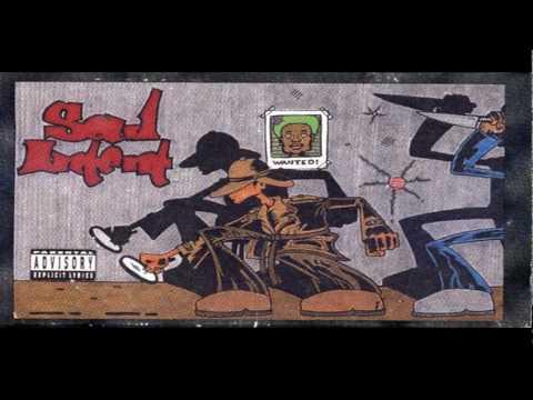 Eminem - Fuckin' Backstabber (feat. Proof)