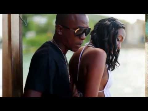 Charly Black - Agony | Love Mi Up | Dig Out Yuh Pum Pum (Official Video) 2012