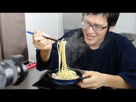 動画でレシピ、人気のミソ 老舗のマルカワみそ 福井