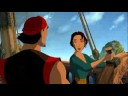 Sinbad: Legend of the Seven Seas Trailer