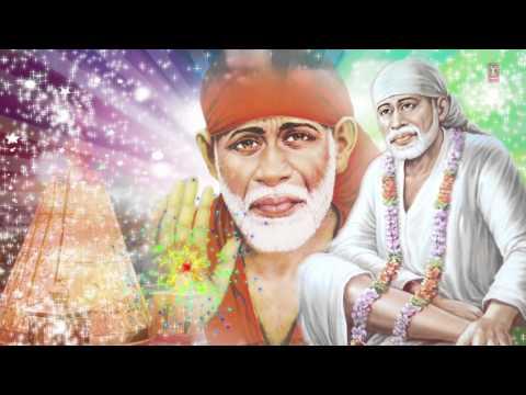 Sai Dhuni Sai Bhajan By Kirti Maan [Full Video Song] I Shirdi Ke Maharaja