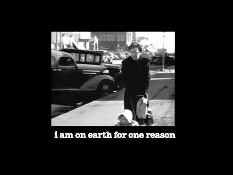 U SAY USA - Thats Why U Fell 4 Me (Demo)